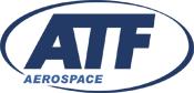 ATF Aerospace